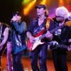 Scorpions – Leave Me