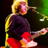 Gary Moore – Friday On My Mind