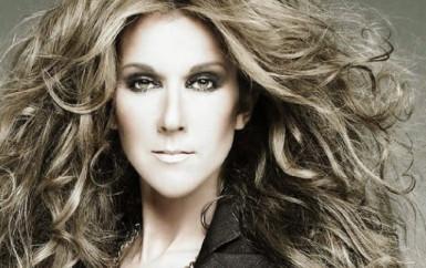 Celine Dion – Berceuse