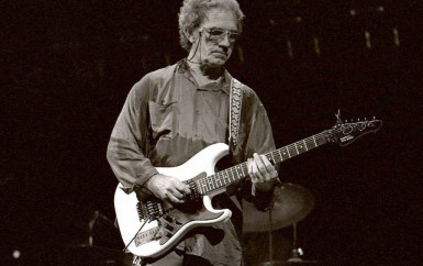 JJ Cale – After Midnight