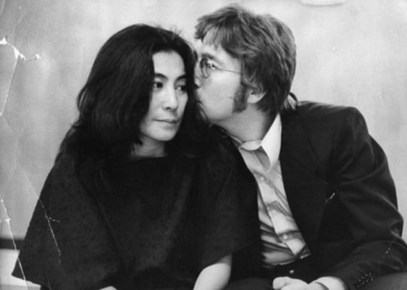 John Lennon – Love