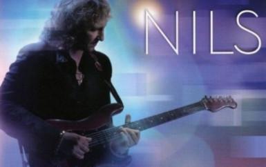 NILS – 60 10 29