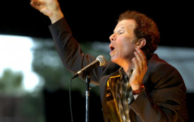 Tom Waits – Sea of Love