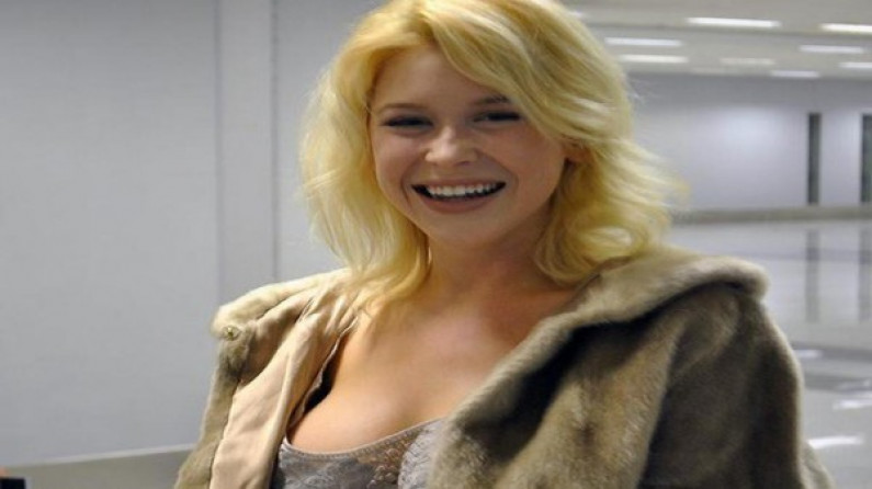 Ate renee olstead videos with her friends necrophilia porn asian
