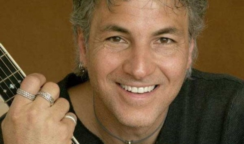 Chris Spheeris – Viva