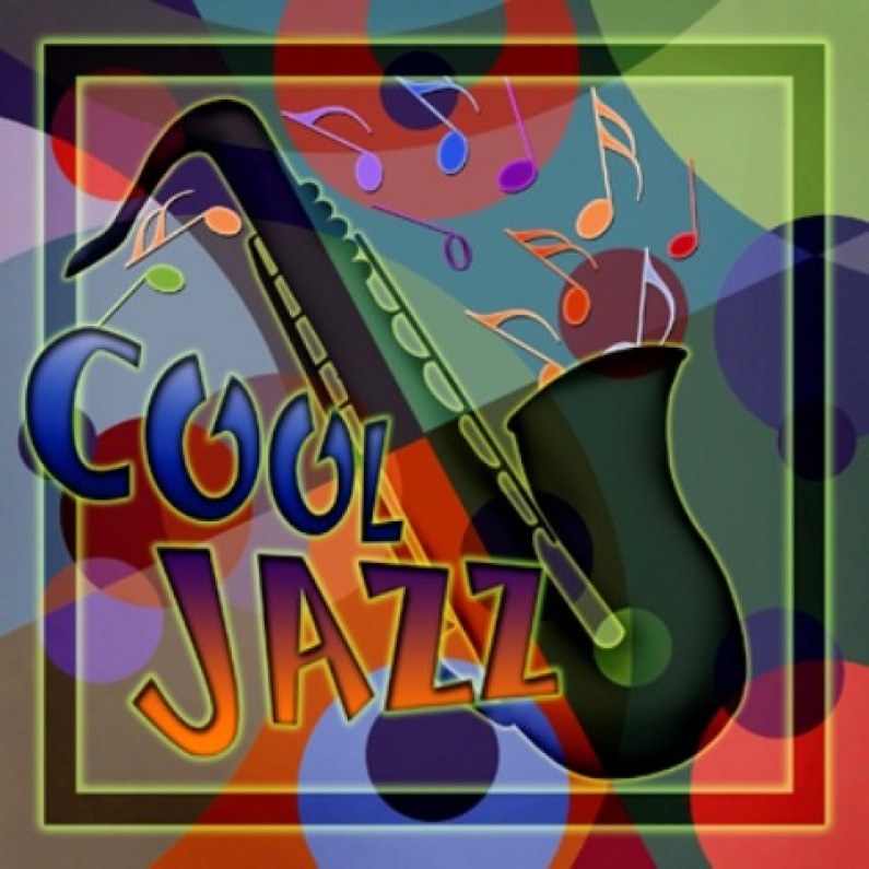 Cool Jazz – Smooth Operator