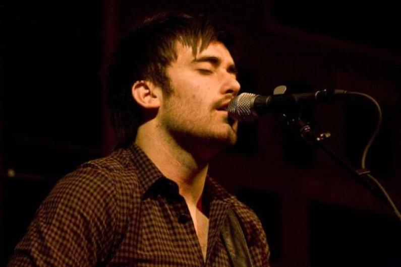 Phil Wickham – You're Beautiful