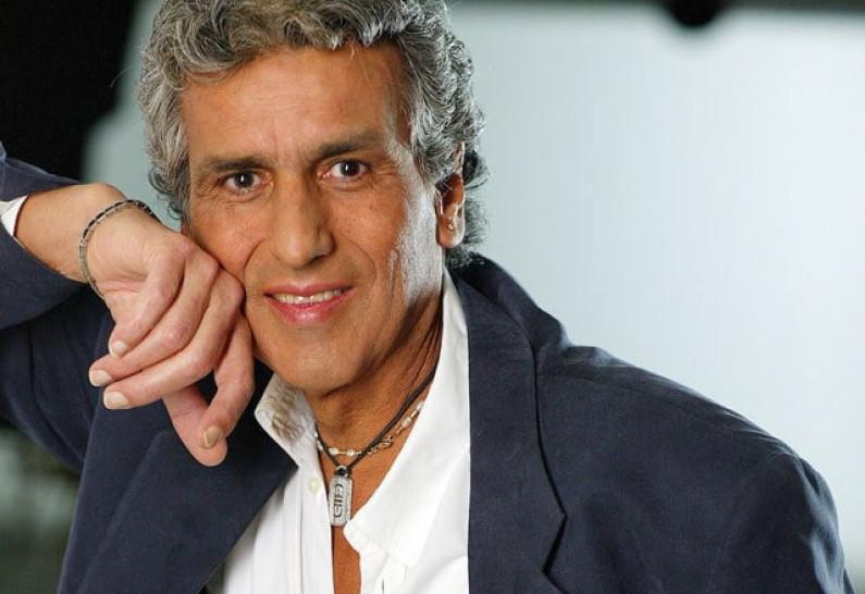 Toto Cutugno – L'italiano