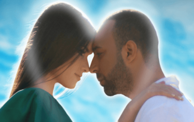 Arash feat Helena – Pure Love