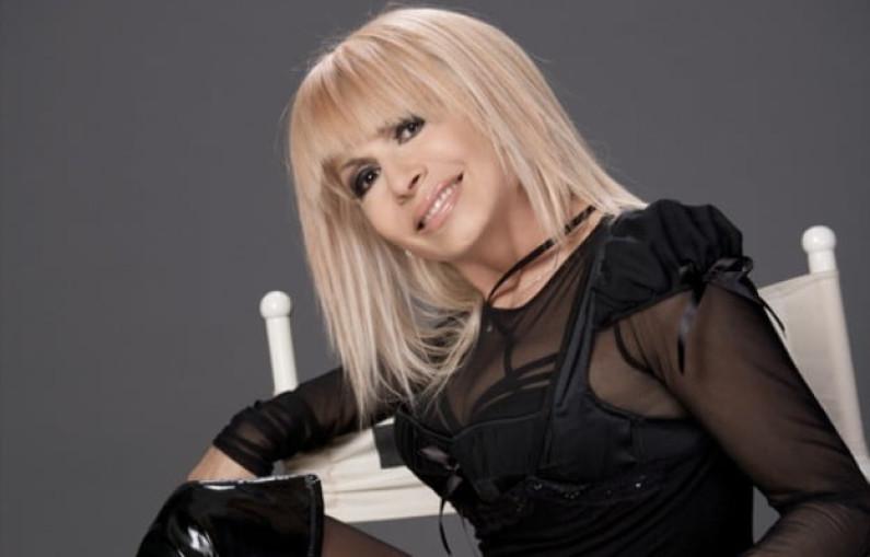 Lili Ivanova – Camino