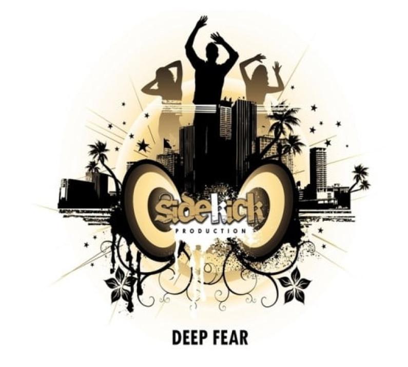 Sidekick – Deep Fear