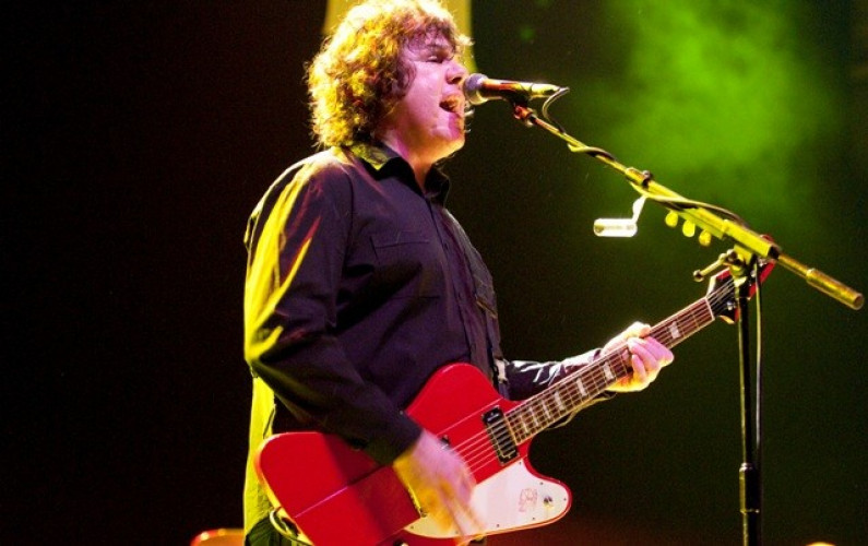 Gary Moore – That Kind Of Woman