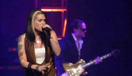 Joe Bonamassa with Beth Hart – I'll Take Care of You