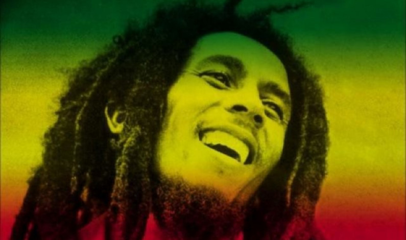 Bob Marley & The Wailers – Chant Down Babylon