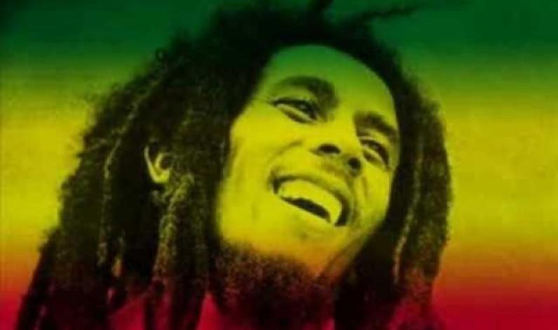 Bob Marley & The Wailers – I Know