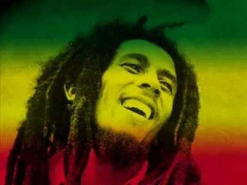 Bob Marley & The Wailers – I Know