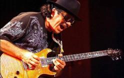 Carlos Santana – Jingo (1970)