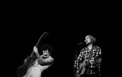 Carlos Santana ft. Citizen Cope – Sideways