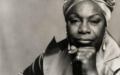 Nina Simone – Don't Let Me Be Misunderstood (1964)