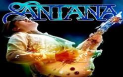 Santana Feat. Jonny Lang – I Ain't Superstitious