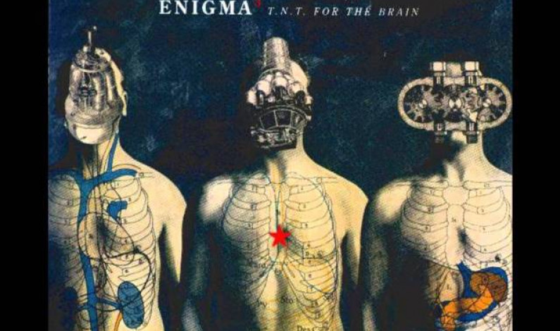 Enigma – T.N.T. For The Brain