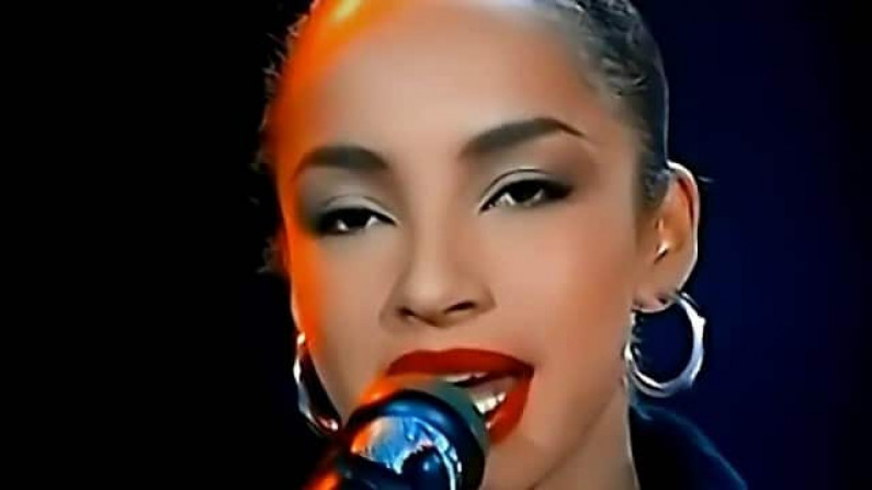 Sade – Smooth Operator
