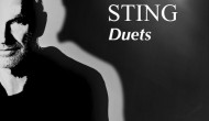 Sting – Duets (2020) MP3